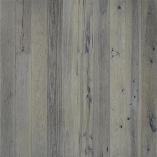 True Collection Jasmine Hickory