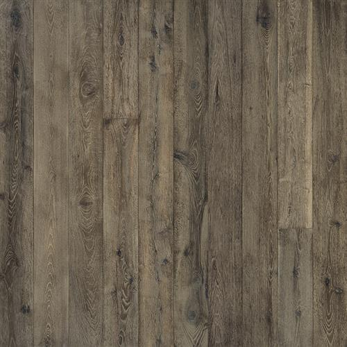True Collection Magnolia Hickory