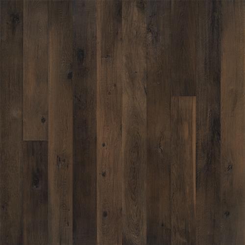 True Collection Neroli Oak