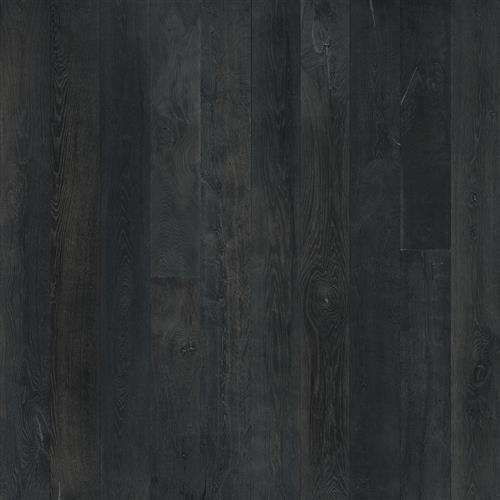 True Collection Onyx Oak