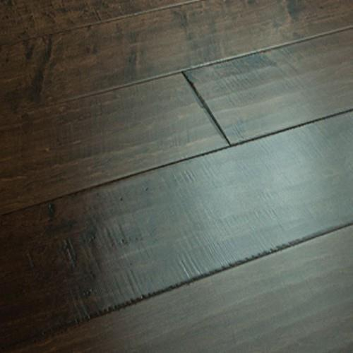 Hallmark Floors Chaparral Chaps Maple Hardwood Tucson