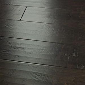 Hardwood Chaparral CH7MTIM1 TimberwolfMaple