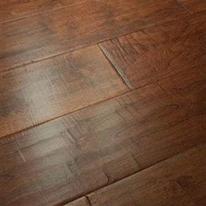 Hardwood Chaparral CH7WCIN1 CinchWalnut