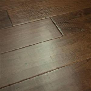 Hardwood Chaparral CH7WSDL1 SaddleWalnut