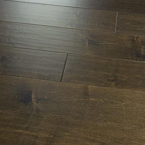Quantum Floors Hardwood