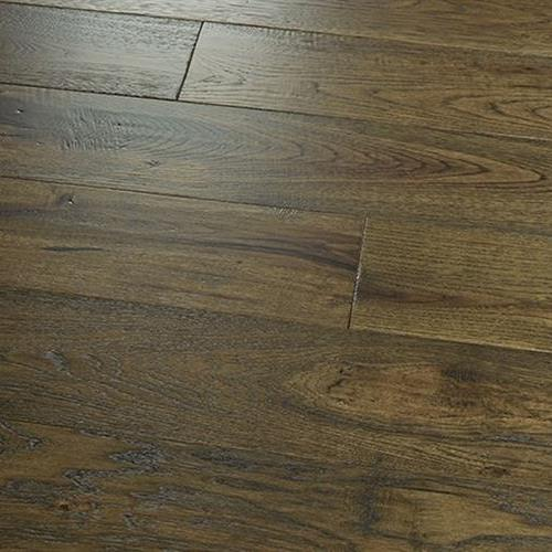 The Flooring Center Orlando Hardwood Flooring Price