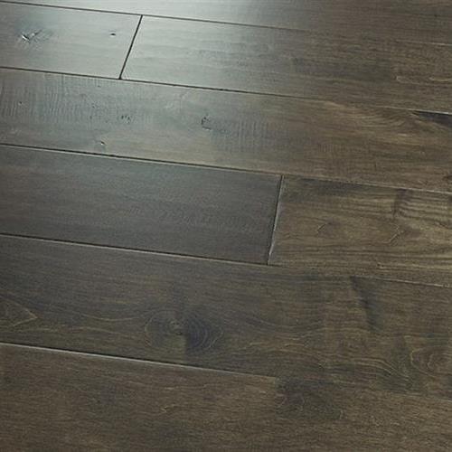 Hallmark Floors Novella Frost Maple Hardwood Rochester