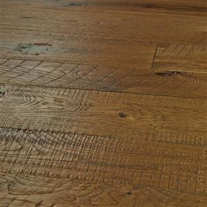 Hardwood Organic567Engineered EOR567CHAH ChamomileHickory