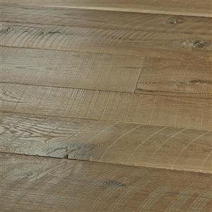 Hardwood Organic567Engineered EOR567CHAO ChaiWhiteOak