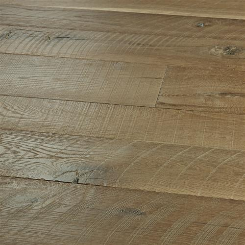 Organic 567 Engineered Chai White Oak