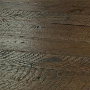 Hardwood Organic567Engineered EOR567DARH DarjeelingHickory