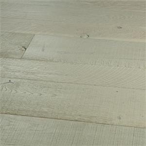 Hardwood Organic567Engineered EOR567DRAO DragonPearlWhiteOak