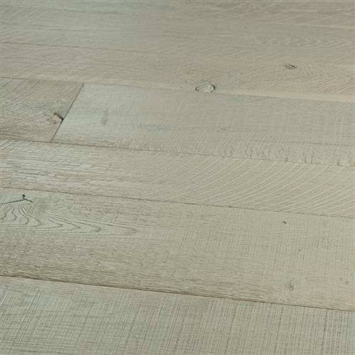 Organic 567 Engineered Dragon Pearl White Oak