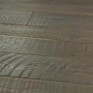 Hardwood Organic567Engineered EOR567EARO EarlGreyWhiteOak