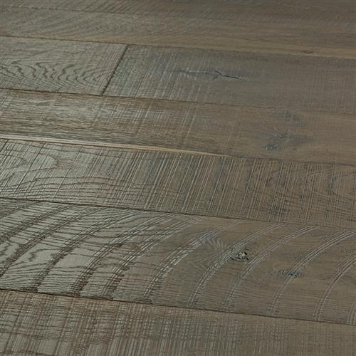 Organic 567 Engineered Earl Grey White Oak
