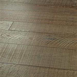 Hardwood Organic567Engineered EOR567GUNO GunpowderWhiteOak