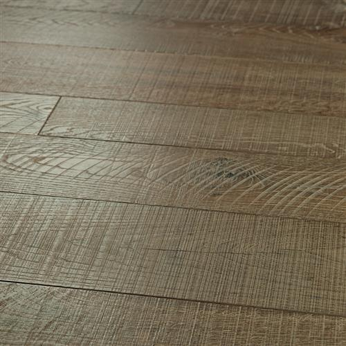 Organic 567 Engineered Gunpowder White Oak