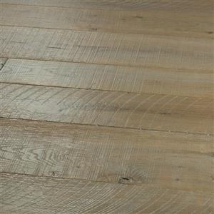 Hardwood Organic567Engineered EOR567MATO MatchaWhiteOak