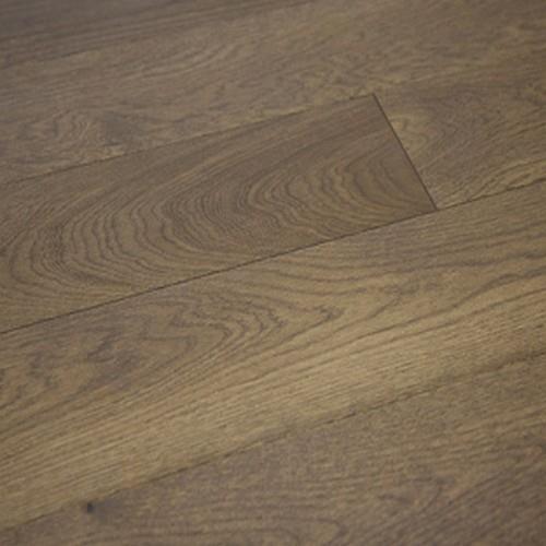 Moderno Hardwood Mohegan Oak
