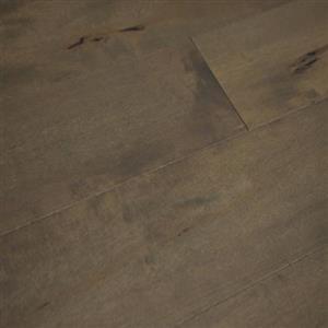 Hardwood ModernoHardwood MS6OYSM OysterBayMaple