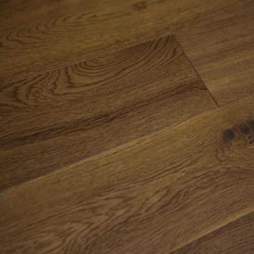 Moderno Hardwood Sagamore Oak