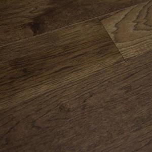 Hardwood ModernoHardwood MS6SEAH SealCoveHickory