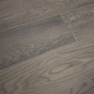 Hardwood ModernoHardwood MS6SILO SilverCreekOak