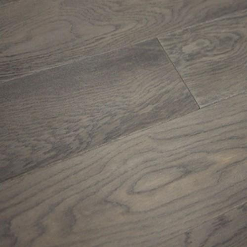 Moderno Hardwood Silver Creek Oak