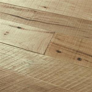 Hardwood OrganicHardwood SOR34ANIH AniseHickory