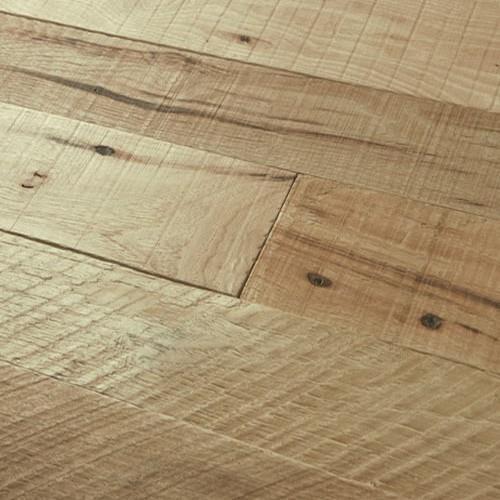 Organic Hardwood Anise Hickory