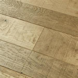 Hardwood OrganicHardwood SOR34CARO CarawayOak