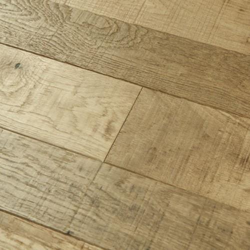 Organic Hardwood Caraway Oak