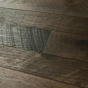 Hardwood OrganicHardwood SOR34CLOH CleveHickory