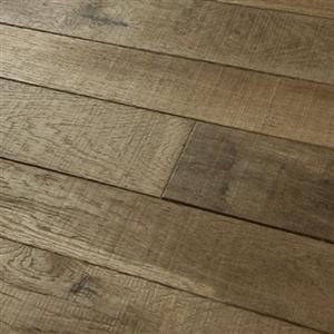 Hardwood OrganicHardwood SOR34MASO MasalaOak