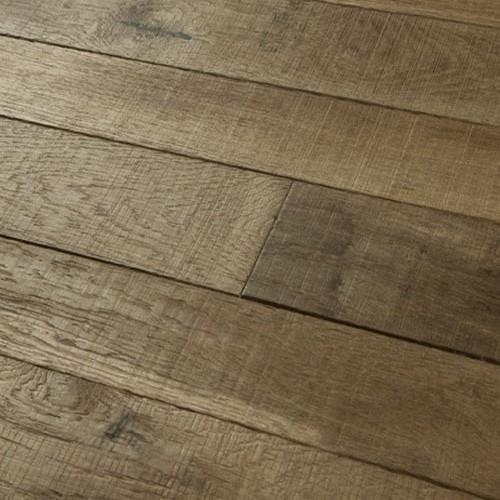 Masala Oak