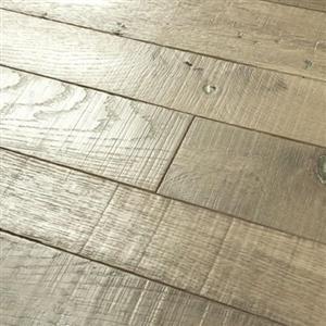 Hardwood OrganicHardwood SOR34NONO NoniOak