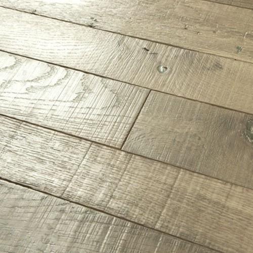 Organic Hardwood Noni Oak