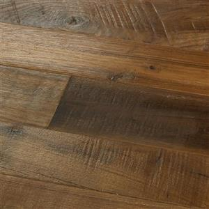 Hardwood OrganicHardwood SOR34TAMW TamarindWalnut