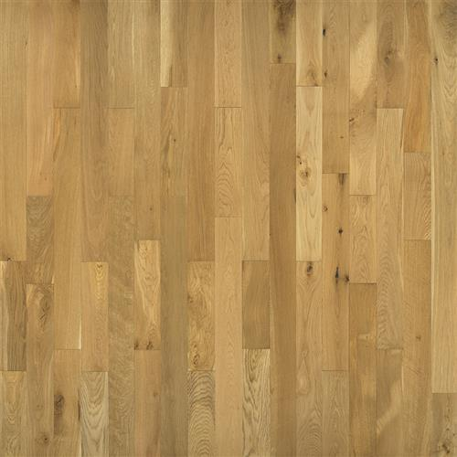 Crestline Solid Collection Augusta Oak