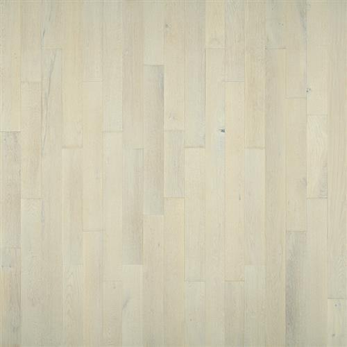 Crestline Solid Collection Colden Oak