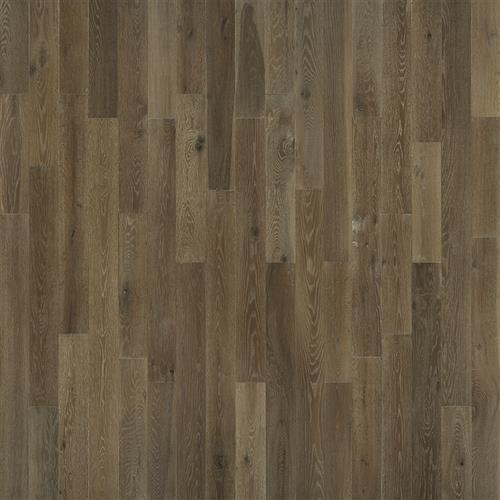 Crestline Solid Collection Haystack Oak