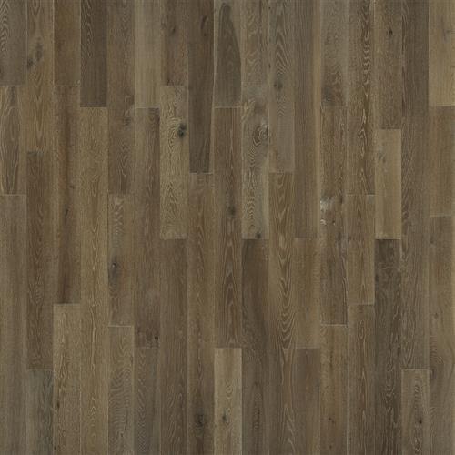 Crestline Solid Collection Haystack Oak