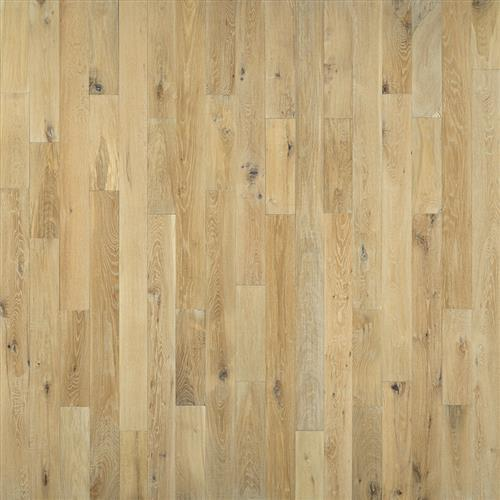Crestline Solid Collection Monroe Oak