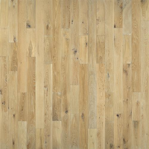 Crestline Solid Collection Monroe Oak
