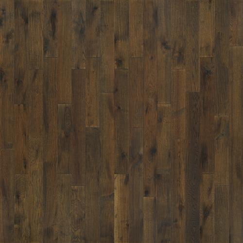 Crestline Solid Collection Windham Hickory