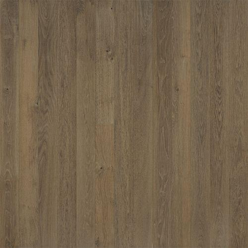 Regatta Waterproof Collection Anchor Oak