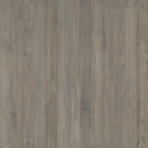 Regatta Collection Ballast Maple