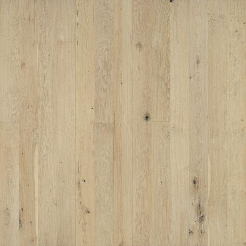 Halyard Oak