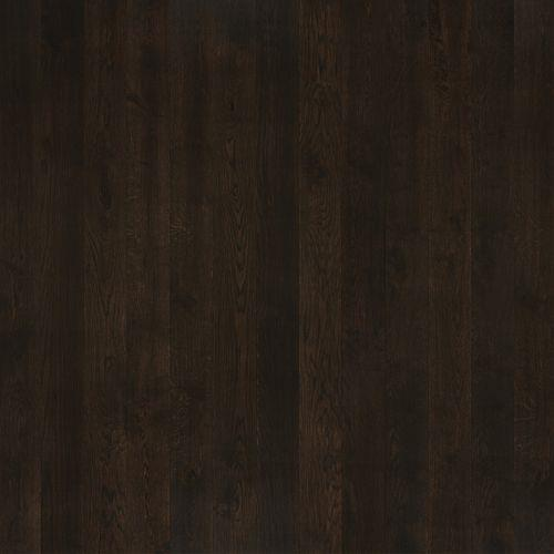 Regatta Collection Harbor Oak