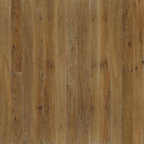 Regatta Collection Leeward Oak